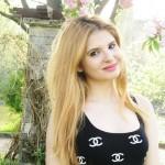 Andreea Blandu