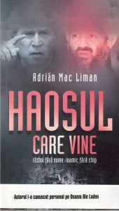 Haosul care vine