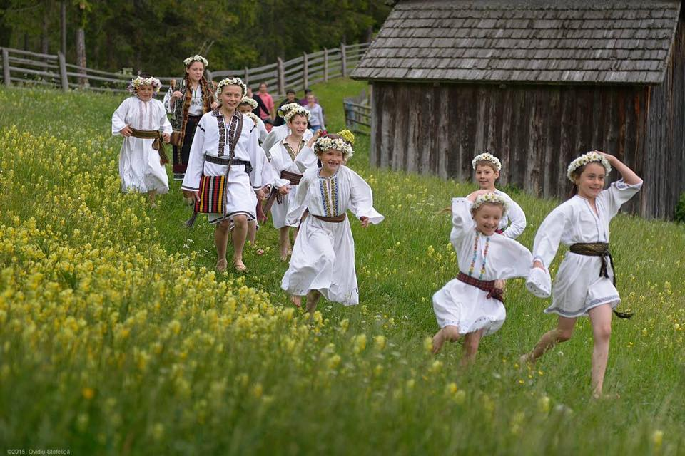 Foto: Ovidiu Ștefeligă / Discover Bucovina