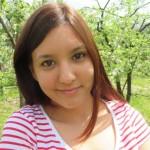 Roxana Tatu