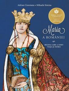 regina_maria_a_romaniei_cop_1