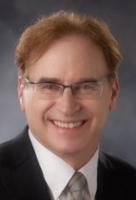 dr-hart-profile-photo