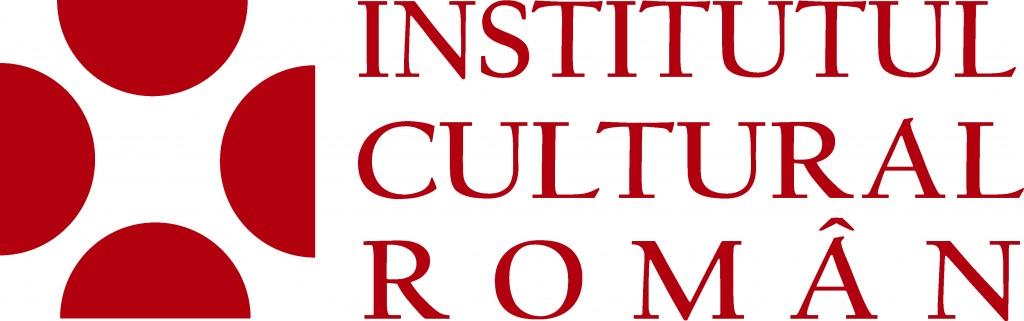 Institutul Cultural Roman