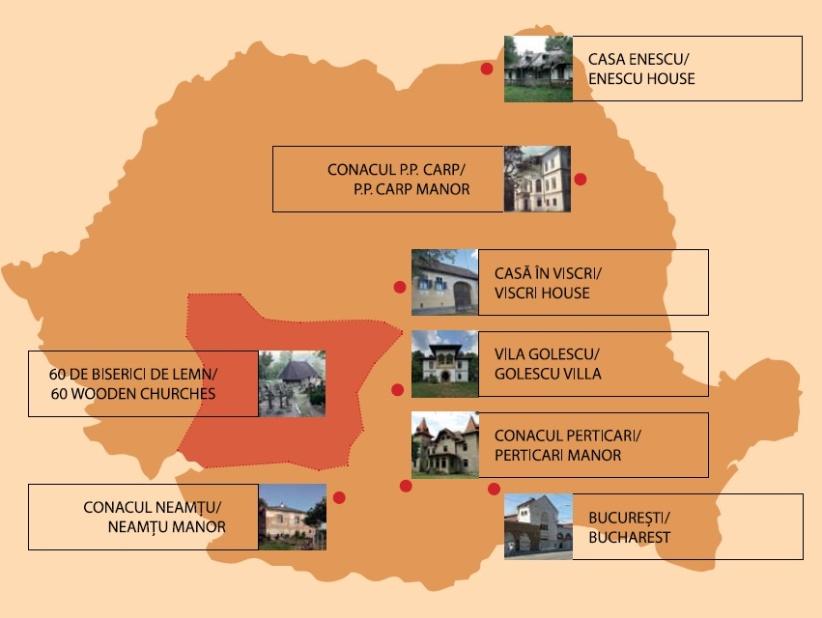 Foto: Pro Patrimonio