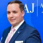 Andrei Stoian