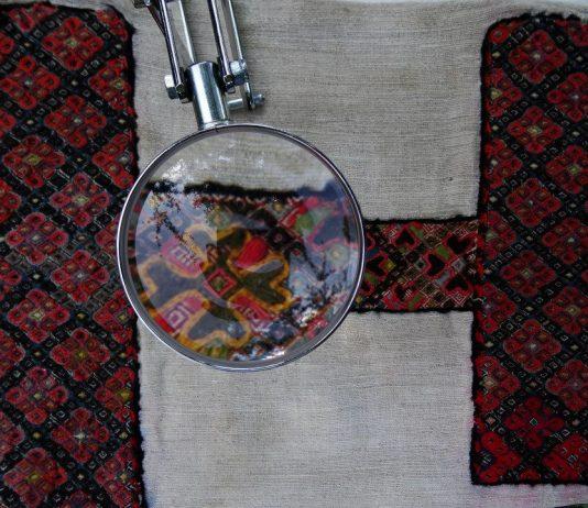 Foto: Ateliere de ţesături / Pro Patrimonio