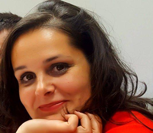 Foto: Emilia Ivancu