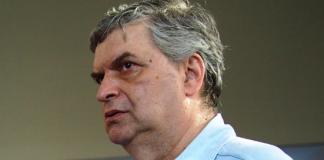 Foto: Mihai Stepan Cazazian