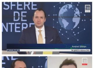 Andrei_Stoian_Sfere_de_Interes